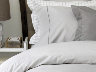 Taylor Bedding <br>by Cuddle Down