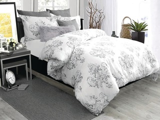 Tremoille Bedding <br>by Alamode