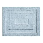 Water Spa Rugs by Interdesign