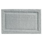 Grey Spa Rugs by Interdesign
