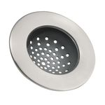 Forma Sink Strainer by Interdesign