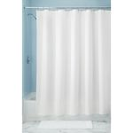 Paxton Shower Curtain by Interdesign