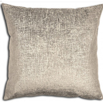 Gold 14K Cushions by Alamode Home