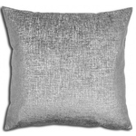 Silver 14K Cushions by Alamode Home