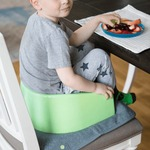 Peapod Mats- Chair Pad