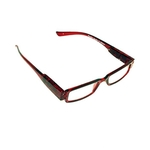 Light-Up Eyeglass Night Readers by Relaxus