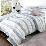 Austin Duvet Cover by Alamode Home
