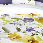 Bethany Bedding by Cuddle Down