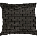Bricks Cushions by Alamode Home