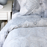 Calais Bedding by Cuddle Down