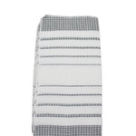Grey Fortua Dish Cloths