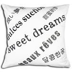 Sweet Dreamz Bedding by Alamode Home