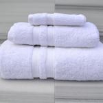 Element Towels by Talesma