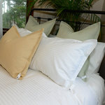 Horizon Bedding by Cover Story