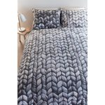 Hygge Bedding by Jo&Me