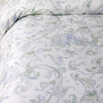 Isabella Bedding by Cuddle Down