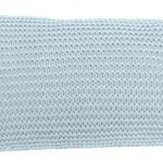 Seafoam Keystone Cushion by Alamode Home