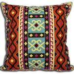 Konya Turkish Cushion by Alamode Home
