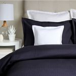 Lorenzo Bedding by Cuddle Down