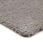 Grey Lux Rug by Moda at Home