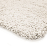 Ivory Lux Rug by Moda at Home