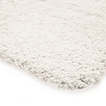 Natural Lux Rug by Moda at Home