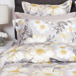 Maya Bedding by Cuddle Down