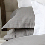 Pique Bedding by Cuddle Down