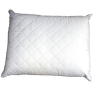 Sleep Basic Pillows by Century Home