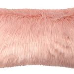 Blush Sorbet Cushions by Alamode Home