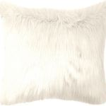 Ivory Sorbet Cushions by Alamode Home