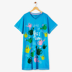 Yes I Can Sleep Shirts by Hatley