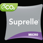 Suprelle Pillow by Cuddle Down