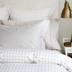 Timothy & Thomas Bedding by Cuddle Down