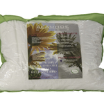 Ultra Fresh Pillows by Alamode Home
