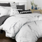Veren Duvet Cover by Alamode Home