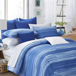 Vista Duvet Cover Set by Daniadown