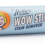 WOW Stick Stain Remover by Nellies